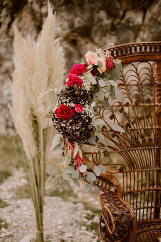 photographe-mariage-haute-savoie-folk-14