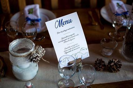 hope event mariage a la montagne.jpg
