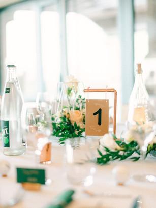 hope-event-wedding-planner-587.jpg