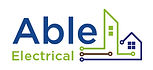 able-logo1-01.jpg