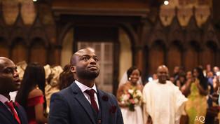 000086-kings-college-london-wedding-natu