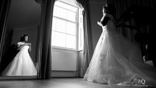 000065-hylands-house-wedding-photographe