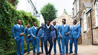 000041-groom-preparation-london-wedding-