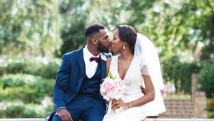 000095-wedding-portrait-photographer-ale