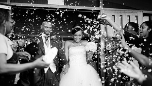 0000155-london-wedding-photographer-lond