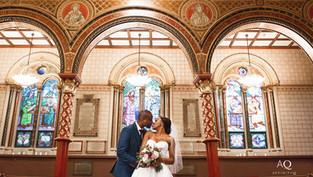 0000163-kings-college-London-wedding-pho