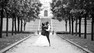 000059-london-wedding-photographer-creat