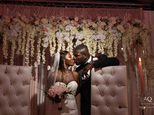 Braxted Park Wedding | Jessica and Samuel | London Photographer