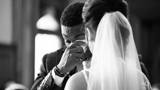 froyle-park-wedding-venue-alton-hampshir