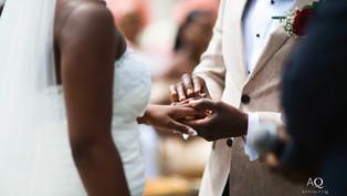 0000135-london-wedding-photographer-lond