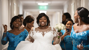 0000115-london-wedding-photography-brida