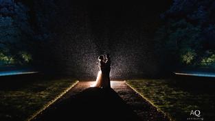 0000164-syon-park-wedding-london-wedding