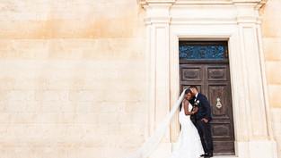 0000102-bride-and-groom-portrait-destina