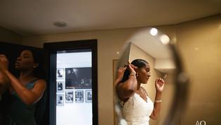 000050-destination-wedding-photographer-