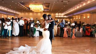 0000132-first-dance-london-wedding-photo