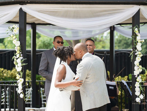 Stock Brook Country Club Wedding   Agnes and Des   London Photographer
