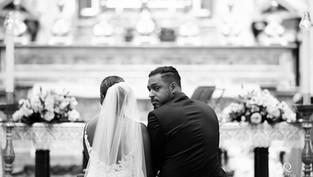 0000110-bride-and-groom-portrait-destina