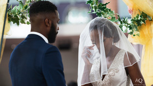 0000173-london-wedding-photographer-wedd