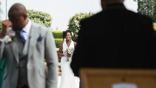 000042-stock-brook-country-club-wedding-