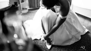 000081-london-wedding-photographer-brida