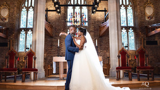 000056-bride-and-groom-pictures-london-w