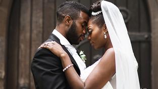 000028-intimate-weddings-london-wedding-