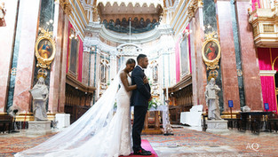 000054-destination-wedding-photographer-