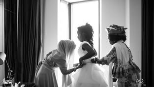 0000176-london-wedding-photographer-brid