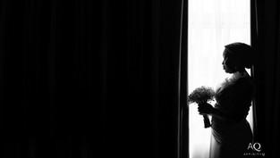 0000184-london-wedding-photographer-brid