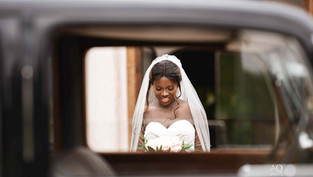 braxted-park-wedding-photographer-braxte