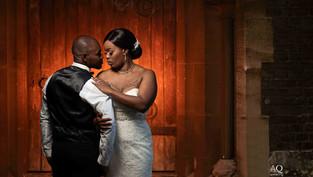 wedding-photographer-london-saint-mark-d