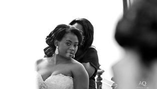 0000130-london-wedding-photographer-brid