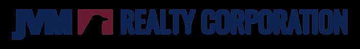 JVMRealty_logo_color.png
