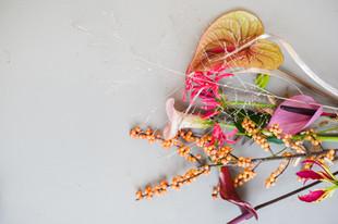 kleinezwaan-kerst2020-spaghettiii-29.jpg