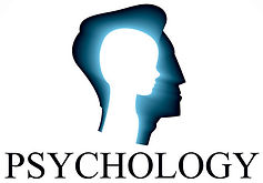 psychology-logo-created-with-man-head-pr