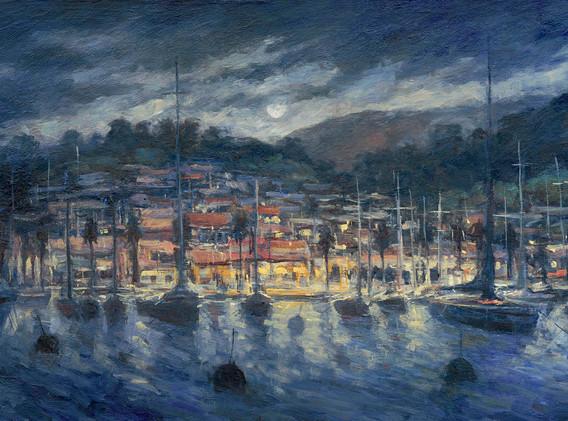 avalon harbor night.jpg