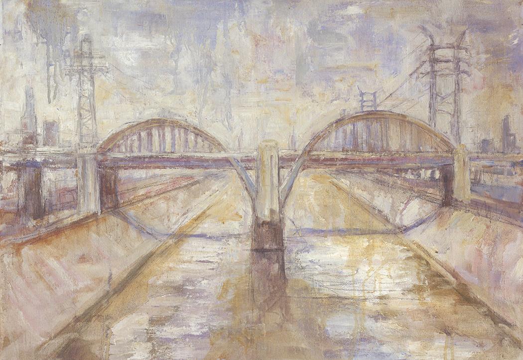 bridge over troubled water.jpg