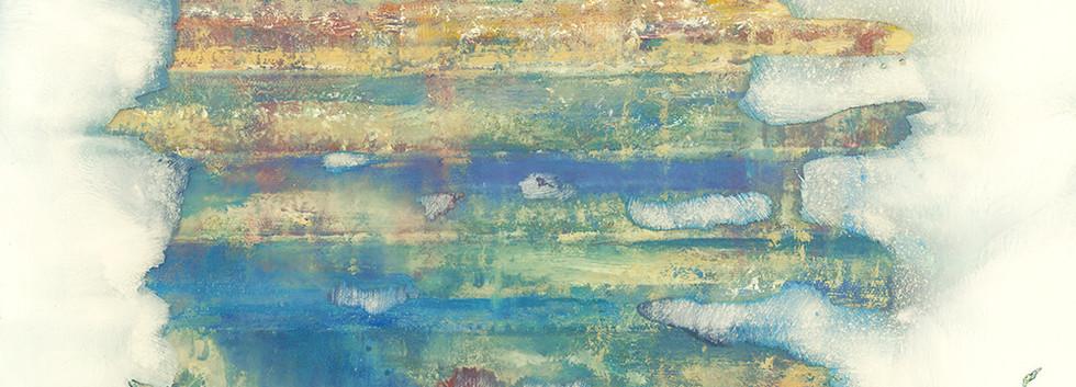 sanded sea.jpg