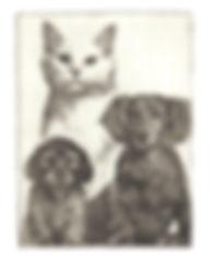 vintage etching.jpg