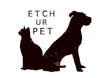etchurpet logo simplified.png