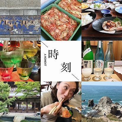 WeChat Image_20200219171024.jpg