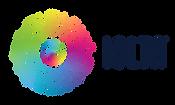 IGLTA_Logo_