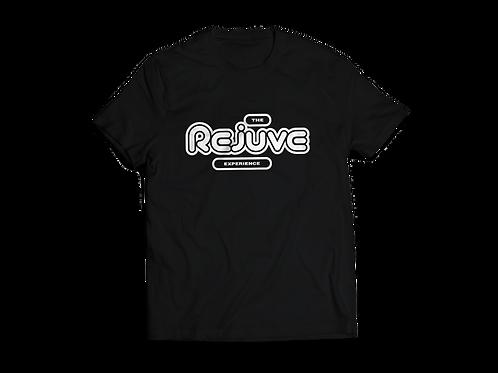 The Rejuve Experience T-shirt