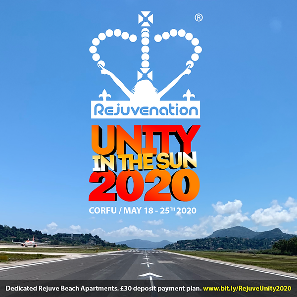 Rejuve-Unity-In-The-Sun-Airport.png