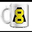 Altern8 A8 Mug