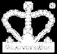 Rejuvenation Crown of Excellence