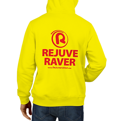 Mens_Rejuve_Hoodie_Yellow-Red_Yellow_Bac