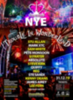 Rejuve-NYE-2019-Line-Up-Poster-V2.png