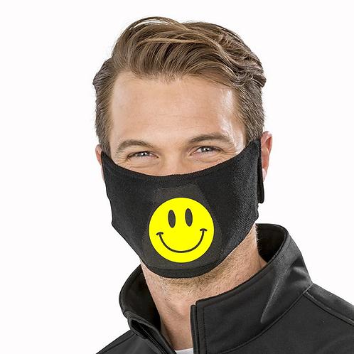 Acid Face Mask