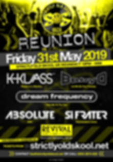 SOS-Reunion-Revival-31.05.19-Small.png